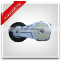 High quality Belt Tensioner Pulley 4936440