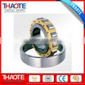 China high precision full complement roller bearing SL06028E