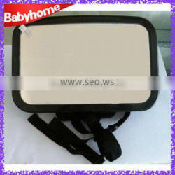 european style high quality car mirrors for honda city baby car mirror