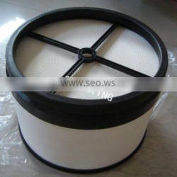 70320440 P618239 49440 USED FOR VOLVO