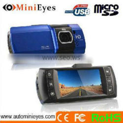 Car Camera NTK96650 H.264 full hd hd portable car dvr camcorder