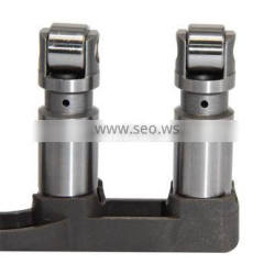 Dual Cam Lash Adjusters -INT-EXH-W/MDS 53021728BB 53021728BC 5038785AB