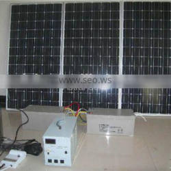 Direct sale factory fashion new top solar water pump system