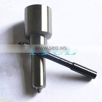 Common Rail Nozzle DLLA151P955 for Denso Injector 7C16-9K546-AB 095000-662X Ford Transit