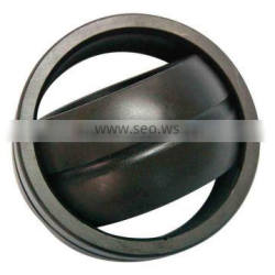 Radial bearing, bearing sealed, spherical plain bearing UG45