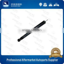 Replacement Parts Chassis Part Shock Absorber Rear Oil OE 48531-80091/48531-35660/48531-35750 For Runner models after-market