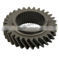 Automotive transmission gear Volkswagen Santana XHS-006
