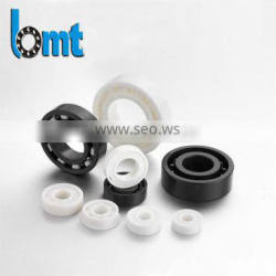 High Quality Thrust Ceramic Ball Bearings 7602000TN Serie