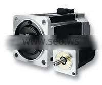 Omron Motor R88D-KN01L-ECT
