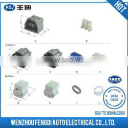 Factory Directly Provide Chademo Quick Charger Connector