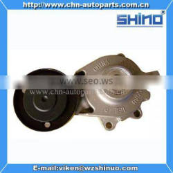 tensioner for chery A11/A13/A15/A18,chery auto parts,A11-8111200AB,wholesale spare parts for chery