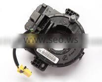 Clock Spring For Accord 77900-TRO-B11