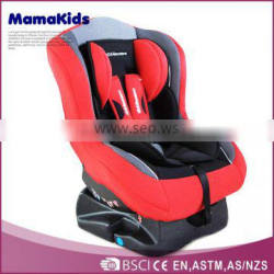 2016 wholesale inflatable baby car seat with ECE,safety baby car seat