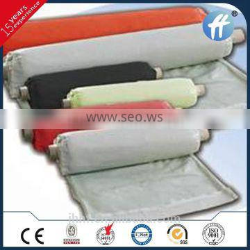 smc insulation for wholesales