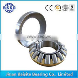 Baisite Factory High precision Thrust Roller Bearing 29260