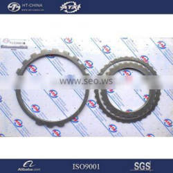 ATX Automatic Transmission 4F27E Steel Rebuild Kit T133081A for Gearbox repair kit Steel Plate kit