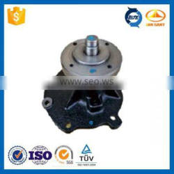 Water pump assembly for Hino truck engine W04D