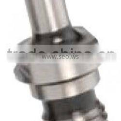 BT30 X 60 DEGREE PULL STUD (GS-9564JB)