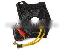 Clock Spring For Mondeo 1S7T14A664AC-Z