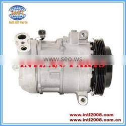 Air Conditioning Compressor suits for Holden Commodore VE 6.0L V8 2006 - 2013 C09-9519G