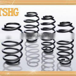 high quality mechanical springs for industry
