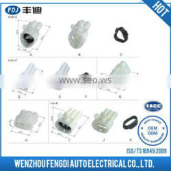 Best Selling Good Quality Waterproof Electrical Connector