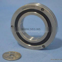 RB4510 crossed roller bearings for robot joints