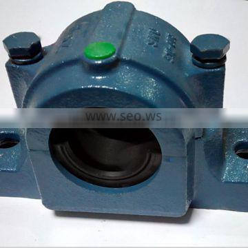 Long life Pillow Block And Plummer Block Bearing Housings SNK FSZ