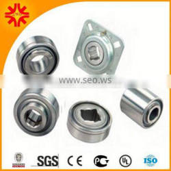 HOT Agricultural Bearing 204RR8