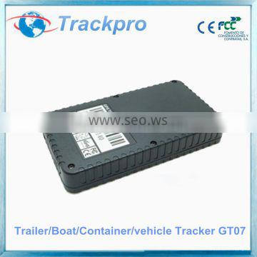 Mobile Container Truck Gps Tracker Pcb Board