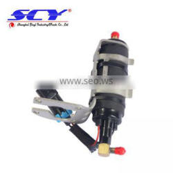 Low Pressure Fuel Pump Suitable For Mercury 8558432 8M0047624 124568