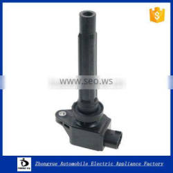 New Ignition Coil For MITSUBISHI H6T11371