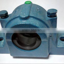 FSZ Factory Direct Support Plummer Block Housings SNK/SNU500-600 Series