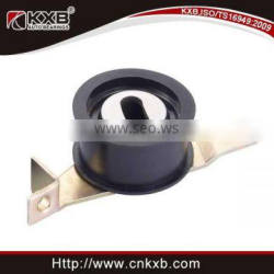 FOR PARTS/Tensioner Pulley for FORD VKM14100