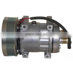 Auto air conditioning parts for SANDEN NEW HOLLAND SD7H15-4768 a/c compressor
