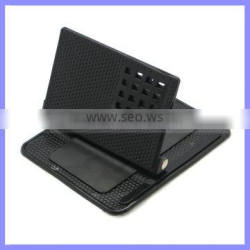 Sticky Mat Anti Slip Pad Car Flat Holder Dash Support for Cellphone