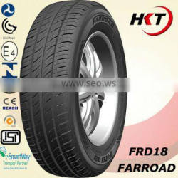 buy direct from factory top brand 165/70R13 175/65R14 china tire