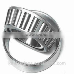 guaranteed quality/taper roller bearing (best seller) 31303
