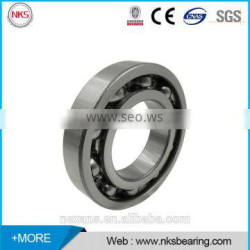 China manufacturer bearings Good quality Low price Deep groove ball bearing 62207