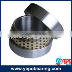 YEPO Joint Bearing & Spherical Plain Bearing GE20C(Large Stock)
