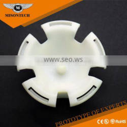 Motor parts rapid prototyping 3d printing accurate and professional model manufacturing