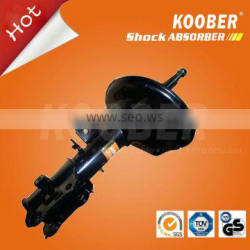 KOOBER auto parts shock absorber for CERATO 546512F100