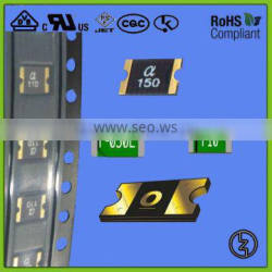 1206 Surface Mount Fuse or chip fuse