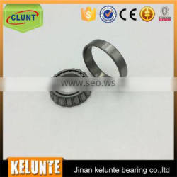 Tapered roller bearing 32319 with conical rollers(manufacturer)