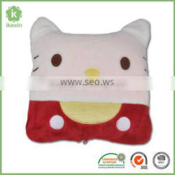 Best Price Wholesale Receiving Custom Shaped Pillow