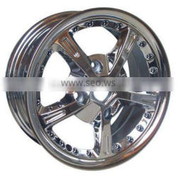 rims china ZW-TIV