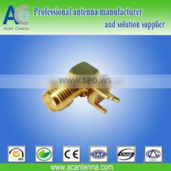 tv antenna connector cable