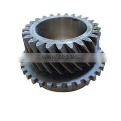 high quality 73-731-008 for 4F90 gear,5th transmission parts