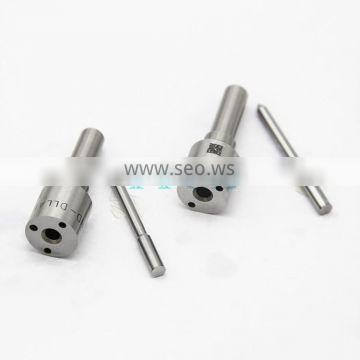 Good Quality Diesel Fuel Injection Nozzle For BOSCH DLLA155P180 DLLA 155P 180 DLLA 155 P180