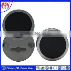 China supplier Lock Keyhole with Cover JN2227 for safe and vault lock
